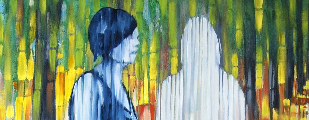 Aymeric Dechamps - AyDe - la rencontre