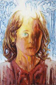 Aymeric Dechamps - Portrait 12