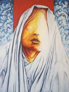 Aymeric Dechamps - Portrait 24