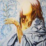 Aymeric Dechamps - Portrait 26
