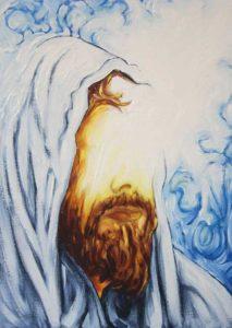 Aymeric Dechamps - Portrait 28