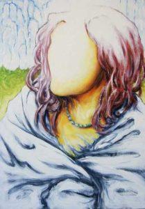 Aymeric Dechamps - Portrait 31