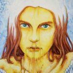 Aymeric Dechamps - Portrait 9